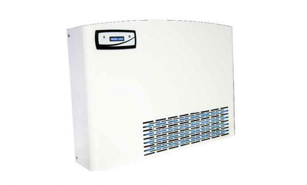 AirmedUVO3 Sanificazione ad ozono per disinfettare gli ambienti da virus batteri e muffe