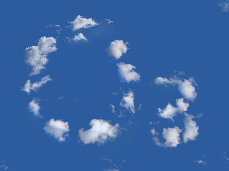 sicurezza dei dispositivi ad ozono