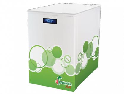 farmacqua-bolle-prodotto-418x315-1