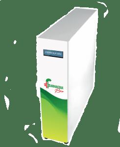 farmacqua-brio-245x300